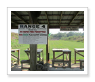 Private Introduction to Shooting - St. Anns